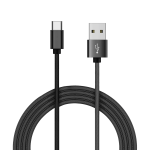 2 Meter USB-C Cable